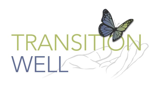 Transition Well